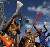 Anti-Vuvuzela : Les Télés s'y mettent