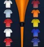 Vuvuzela : le Son du Vuvuzela sur votre iPhone