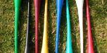 Vuvuzela : Comment sont fabriqués les Vuvuzela