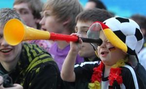 vuvuzela 0 300x183 A propos du site Vuvuzela la sensation Sonore
